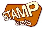 STAMP EVENTS